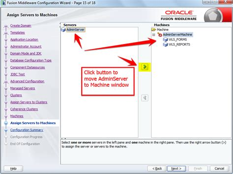 tutorial sql oracle pdf oracle 12c tutorial pdf seotoolnet com