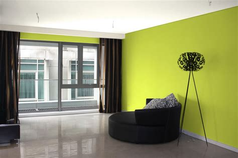 Office Interior Paint Color Ideas Home Design Office Interior Paint Color Schemes Best Interior Paint Color Interior Home