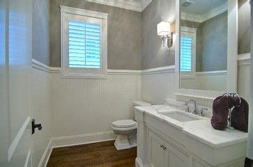 home reflections design inc 78 best images about revere pewter accent colors on