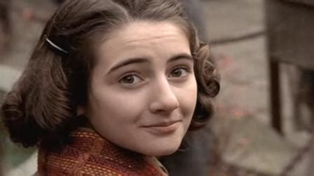 small biography of anne frank anne frank the whole story 2001 mubi