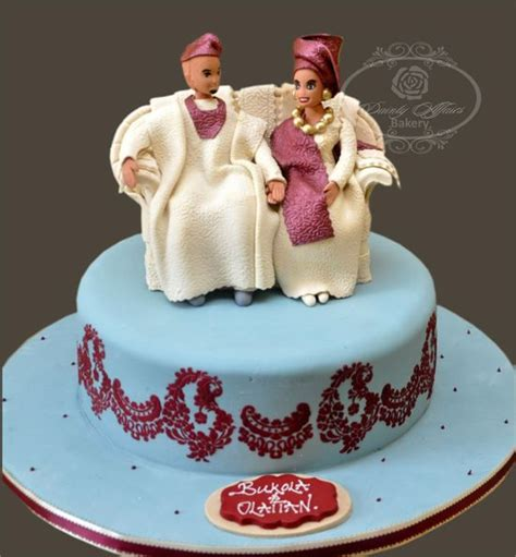 african wedding cakes on pinterest traditional wedding traditional traditional wedding cakes and traditional