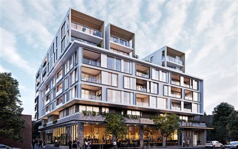 appartments melbourne south melbourne lilix apartments crest property