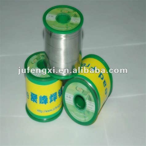 Box Rosin Flux Solder Paste High Purity Welding Pasta Timah Patri Led Light Tin Lead Free Solder Paste Sn96 5 Ag3 0 Cu0 5