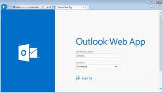 Office 365 Owa Global Address List Related Keywords Suggestions For Outlook Email Login