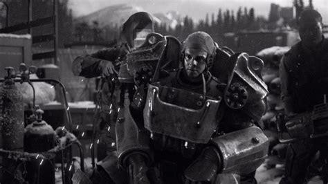 pubg 60 dollars why fallout 4 s power armor no longer feels s p e c i a l