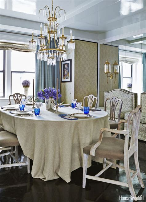 esszimmer inspiration 664 best images about dining rooms on colorful