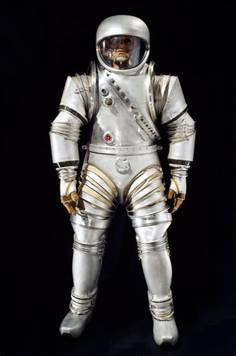 are space suits comfortable photos space suit evolution since first nasa flight