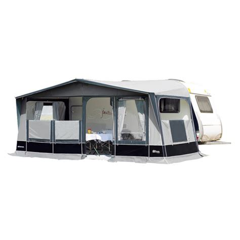 Inaca Porch Awning by Caravan Accessories Optional Extras Central Rv