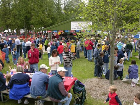 21st annual cherry in jacksonport wi aug 1 2015