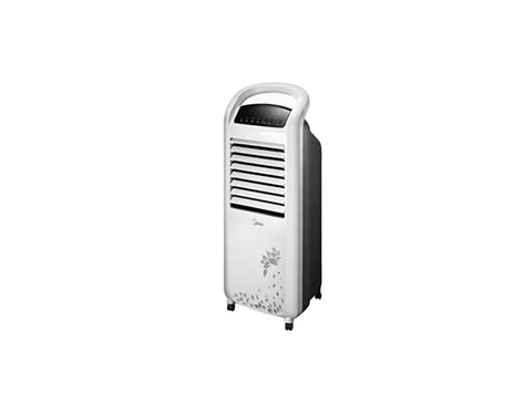 Midea Air Cooler Ac 120 S electronic city midea air cooler white ac120 s