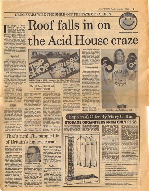 80s acid house music 17 best images about raves 80 s on pinterest in fashion the wizard and flyers