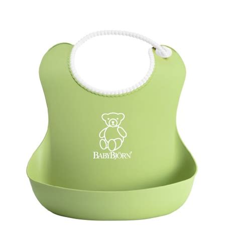 Baby Bib Slabber Kidsme the 5 best baby bibs for keeping clothes clean 2018 reviews