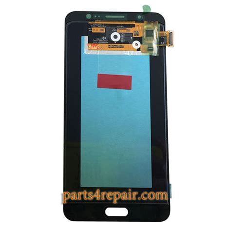 Samsung J7 All Series Complete Screen Assembly For Samsung Galaxy J7 All