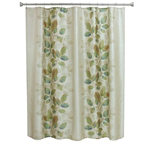 waterfall shower curtains 35 best images about waterfalls shower curtains on