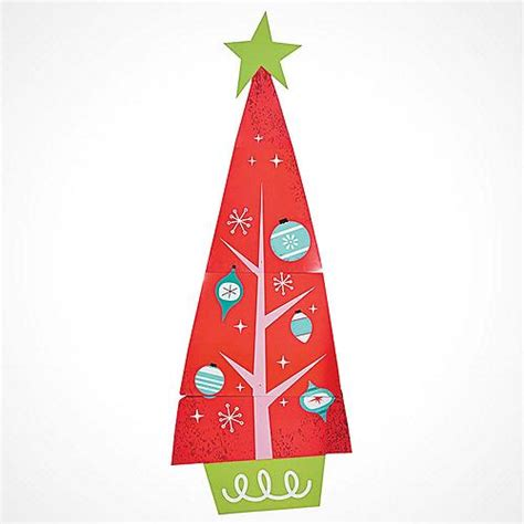 christmas decorations holiday decor discount decorations