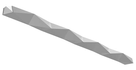 Peerless Origami - overview