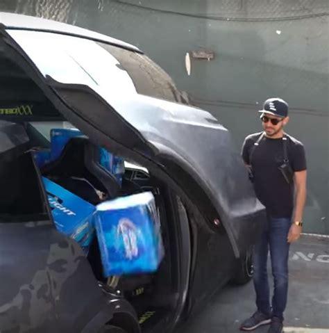 bud light truck driving jobs tesla door lights deleika tesla moedl s moedl x moedl 3