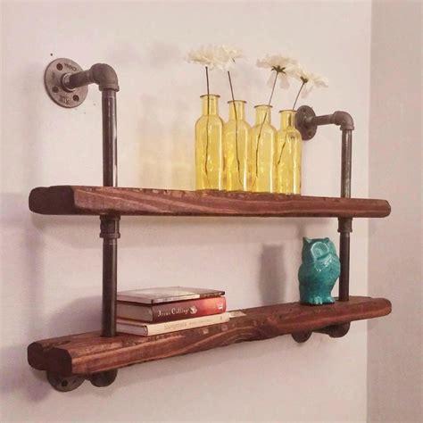 Decor Handmade - 20 savvy handmade industrial decor ideas you can diy for