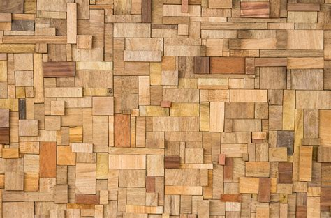 pattern wood wallpaper wood full hd wallpaper and background image 2500x1655