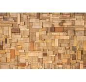 Wood Wallpaper  Wallpapers Hd Free