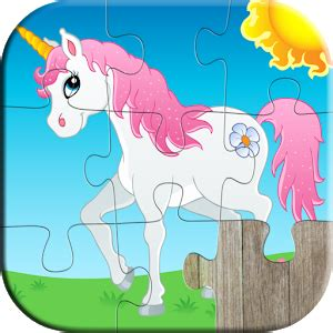 google images for kids kids animals jigsaw puzzles android apps on google play
