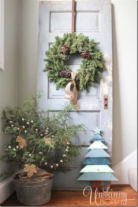 decorating with pictures ideas 40 fabulous rustic country christmas decorating ideas