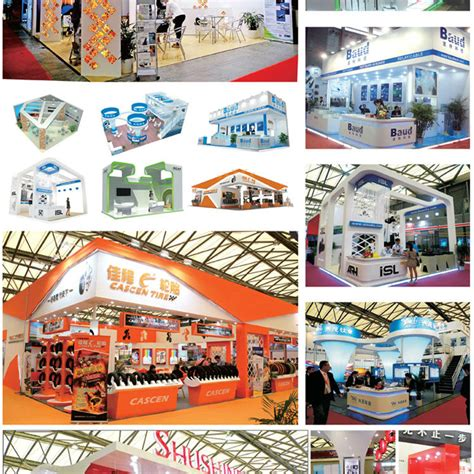 exhibition layout for sale exhibition booth design suppliers trade show booths for