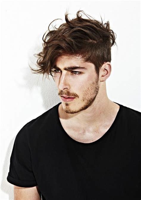 cortes de cabello masculino 2016 corte de pelo de varon 2016 dark brown hairs