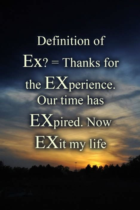 ex boyfriend quotes 7 ex boyfriend quotes world by quotes