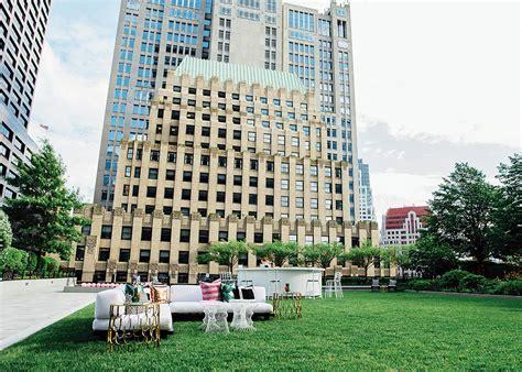 Wedding Venues in Boston ? Boston Magazine
