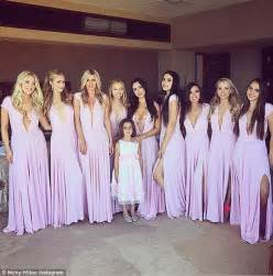 kim richards cries at her daughter brookes wedding on real kim richards daughter brooke brinson escorted down the