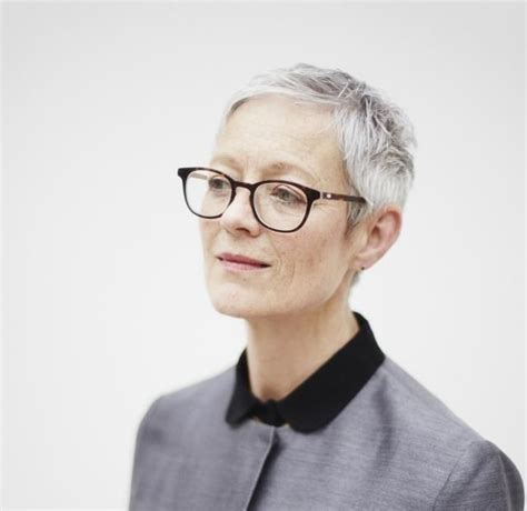 gray hairstyles with glasses 289 best images about platinum and grey on pinterest