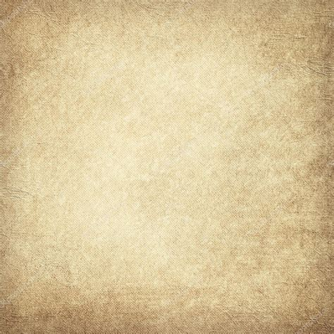 handmade paper sheet background or texture stock photo