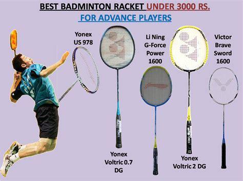 Raket Armortec 700 yonex racket chart best racket 2018