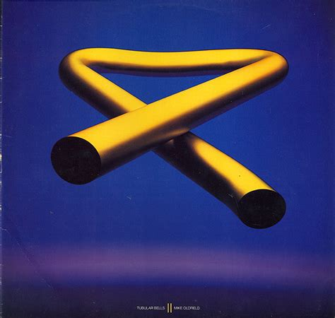 mike oldfield tubular bells ii at discogs