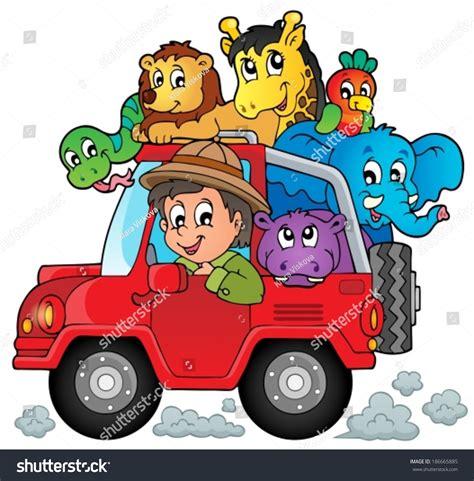 theme song z cars car traveller theme 2 eps10 vector stock vector 186665885