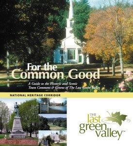 thames river valley family program additional brochures to download the last green valley
