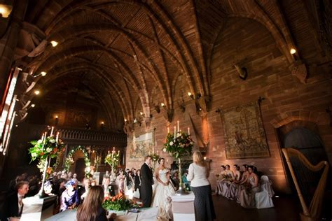 wedding venues near hshire uk peckforton castle weddings by cheshire wedding photographers david stanbury
