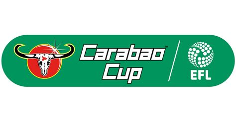 efl cup saddlers are ball 34 in carabao cup draw on friday news