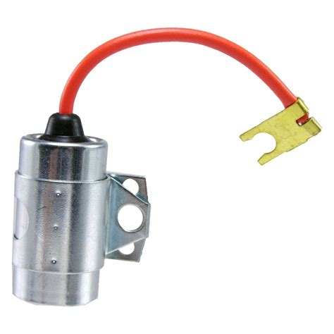 ignition capacitor acdelco 174 d203 professional ignition capacitor