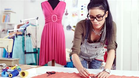 fashion design degree from home career in fashion design part 1 187 business mantraa