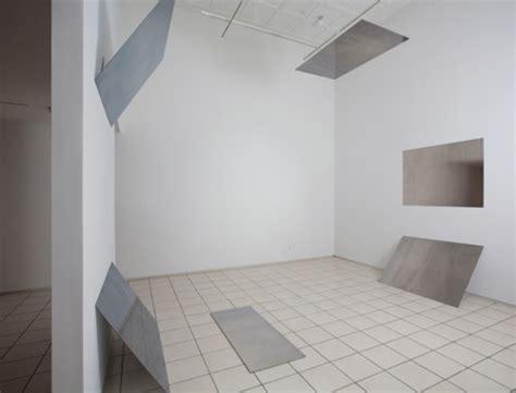 moma swing ar liz deschenes at miguel abreu contemporary art daily