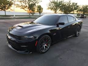 used dodge charger 2016 dodge charger srt 392 2016 dodge charger srt 392