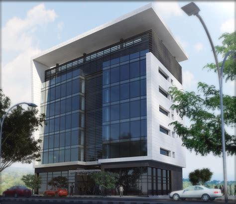 3 storey commercial building joy studio design gallery 3 storey commercial building joy studio design gallery