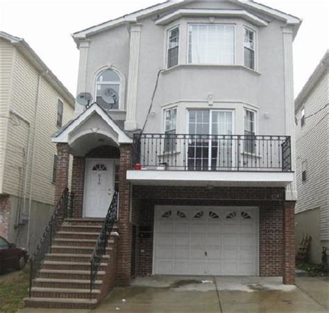 517 bond st elizabeth nj 07206 detailed property info