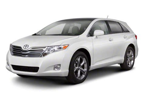 how cars work for dummies 2012 toyota venza electronic throttle control 2012 toyota venza values nadaguides