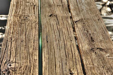 zbursh wooden planks wood planks photograph by dennis clark