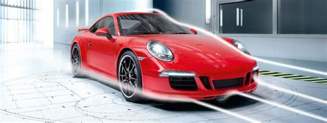 Porsche Tequipment by Porsche St Louis Looking Back On The Legacy Of Porsche