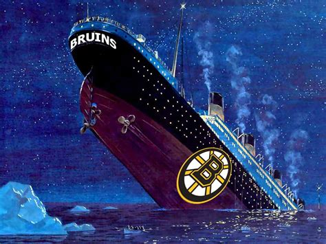 sinking ship activity sinking ship talk hockey