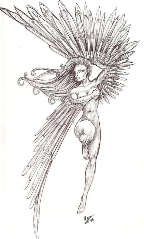 phoenix wings tattoo designs with wings design